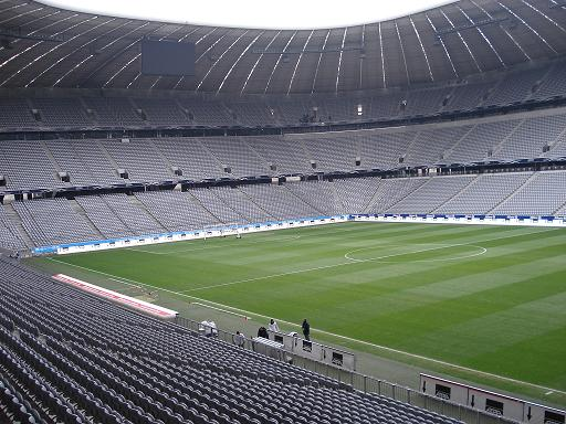sponsoren lounge allianz arena